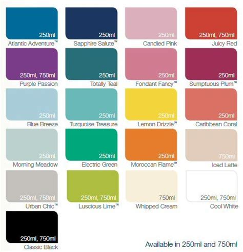 the 25 best ideas about dulux colour chart on dulux paint chart purple large