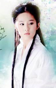 Chinese famous actress | Asian beauties.... | Pinterest