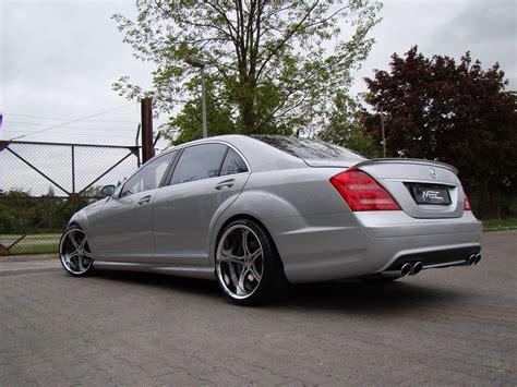 Mercedes Benz Cars Related Imagesstart 250 Weili