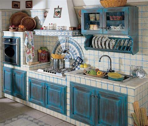 piastrelle x cucina in muratura piastrelle cucina in muratura per un ambiente confortevole