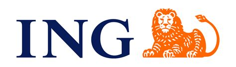 Banco Ing Direct Broker Naranja Ing Gvc Gaesco Interbrokers Self Bank