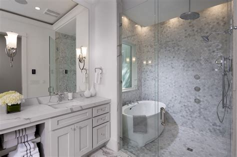 Modern Bathroom Trends 2017 by Top Bathroom Trends For 2017 Your Home Study
