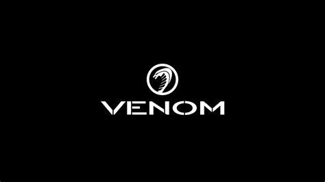 venom desktop wallpapers venom computers