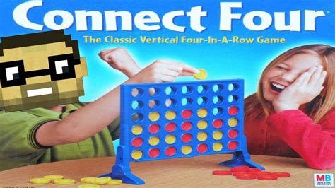 Connect 4 Memes - connect four memes youtube