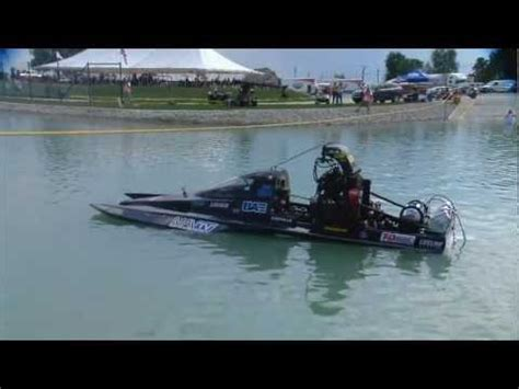 Drag Boat Racing In Missouri by Wheatland Mo Drag Boat Results Autos Post