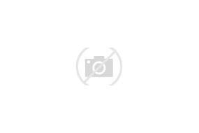 отработка при увольнении оплачивается или нет