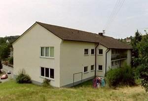 Wohnung Mieten In Gummersbach : gro e 5 zimmer whg wohnung gummersbach 2gx7y46 ~ Orissabook.com Haus und Dekorationen