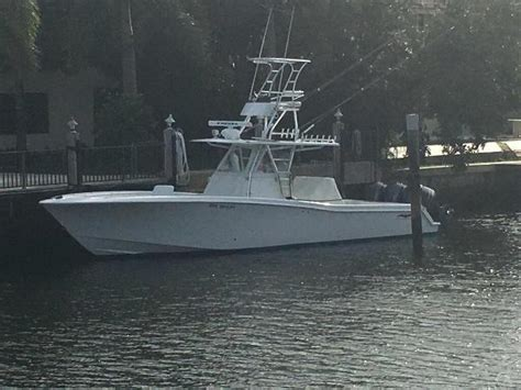 Invincible Boats Price by Invincible Boats For Sale In Florida Boats