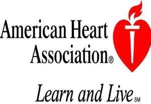 This course is for anyone with limited or no medical training who needs a course completion card in she is a certified instructor through american heart association since 2008. CPR, AED, First Aid   Golden Crown Driving School