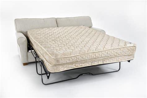 Air Mattress For Sleeper Sofa by Best Home Furnishings Shannon S14aq Sofa Sleeper