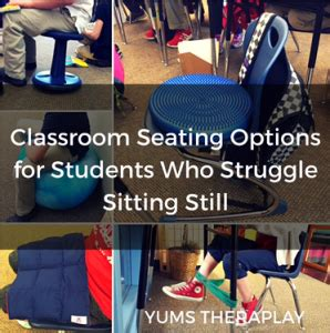 Classroom Seating Options For Students Who Struggle. Kitchens Interior Design. Interior Design Of Kitchens. Coastal Kitchen Design. Tuscan Kitchens Designs. Sarah Richardson Kitchen Design. Modern Kitchen Designs 2014. Design Of The Kitchen. Kitchen Cabinet Design Pictures