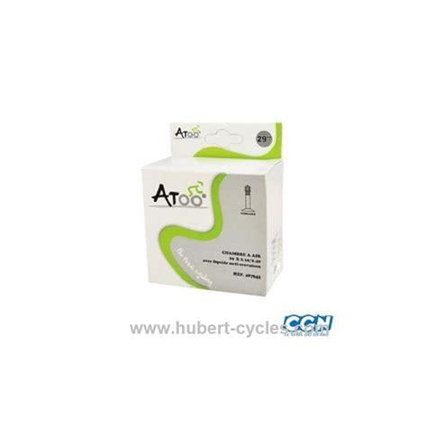 chambre à air vtt 29 pouces achat chambre air vtt 29x210240 vs liquid cgndopplertunr