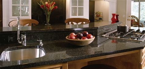 marble works granite and marble countertops for kitchen