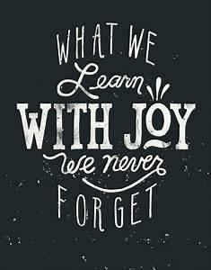 91 Popular Joy ... Short Joy Quotes