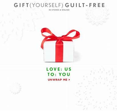 Unwrap Animated Animation Gift Photoshop Gifs Litmus