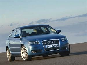 Photo Audi A3 : audi a3 sportback 2005 audi a3 sportback 2005 photo 03 car in pictures car photo gallery ~ Gottalentnigeria.com Avis de Voitures