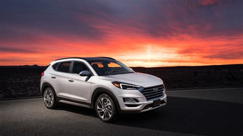 Maybe you would like to learn more about one of these? All New Hyundai Santa Fe 2021 Price, Oil Change, Oil Type ...
