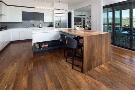 hardwood floors kelowna okanagan hardwood flooring hardwood flooring solid engineered oak maple