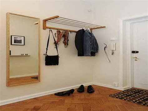 Entryway Ideas For Small Spaces Design