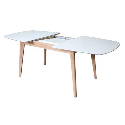 1000 id 233 es sur le th 232 me table ovale sur tables