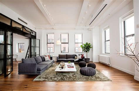east village loft  nyc apartment    small