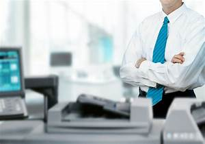 document services international fax copy notary lowell ma With document scanning business franchise