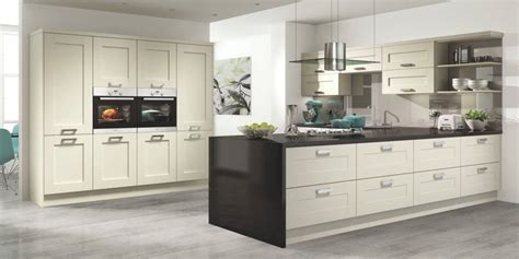 Complete Kitchens   Bespoke And Fitted Kitchens