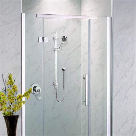 grey bathroom wall panels from the bathroom marquee