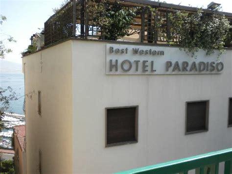 best western paradiso napoli best western hotel paradiso napoli 619 recensioni e 220