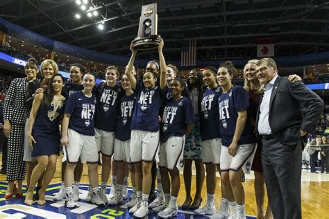 ncaa womens basketball tournament  schedule game