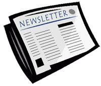post legion newsletter american legion post west seneca