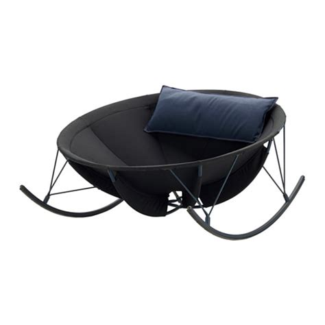 cuisine ilea ikea ps 2017 fauteuil à bascule ikea
