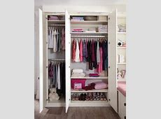 1000+ images about Fitted wardrobes on Pinterest Fitted