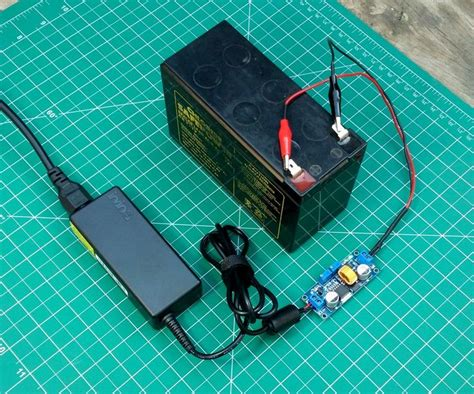 17 best about electrical electronics projects and reference on audio