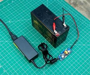 17 Best Images About Electrical  Electronics Projects And Reference On Pinterest