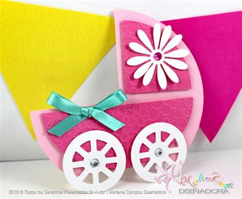 invitaciones para baby shower ni 241 a y ni 241 o 28 00 en mercado libre