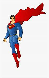 Superhero, Clipart, Free, Transparent, Background, And, Other, Clipart, Images, On, Cliparts, Pub, U2122