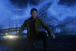 """PERCY JACKSON: SEA OF MONSTERS"" DOCKS AT NO.1 WITH P 78.2 ...