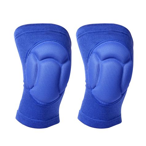 gel knee pads for work 2pcs knee pads construction professional work safety gel pair leg protectors exc ebay