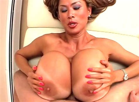 minka biggest asian tits hd porn videos spankbang