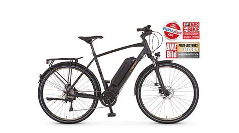 e bike testbericht neuigkeiten rund um fahrrad und e bike prophete