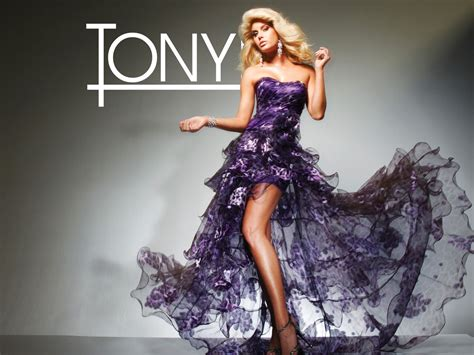 Tony B » Style No 2351310 » Tony Bowls Omg I Love This