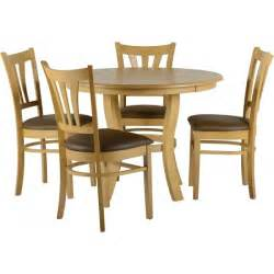 dining table cheap dining table sets for sale