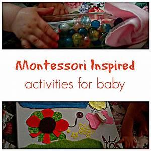 My Montessori