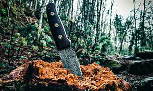 Best 10 Kayak Knives Reviewed By Professional Paddler