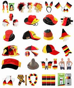 Fußball Wm 2018 Fanartikel : diverse fanartikel deutschland fu ball wm em kleidung h te ~ Kayakingforconservation.com Haus und Dekorationen