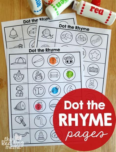 17 best ideas about rhyming words on rhyming 692 | 795d7688caa03fda8b6350a2a02c3d17