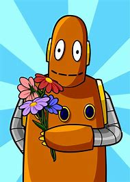 best moby brainpop ideas and images on bing find what you ll love
