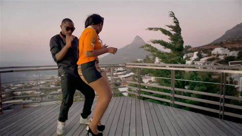gobe davido official  video youtube