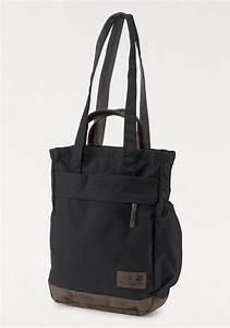 Tasche Als Rucksack : jack wolfskin shopper piccadilly auch als rucksack ~ Eleganceandgraceweddings.com Haus und Dekorationen